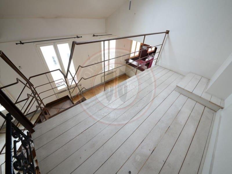 Vente appartement Vincennes 738000€ - Photo 7