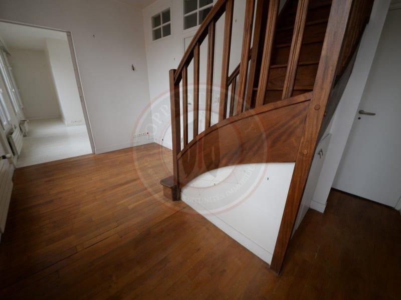Vente appartement Vincennes 738000€ - Photo 9