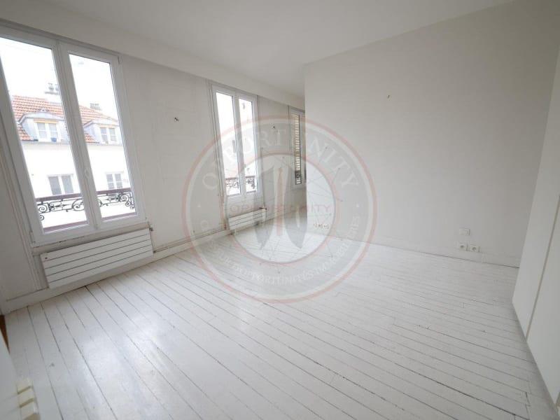 Vente appartement Vincennes 738000€ - Photo 11