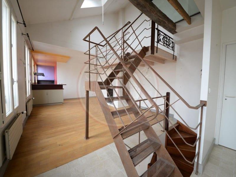 Vente appartement Vincennes 738000€ - Photo 6