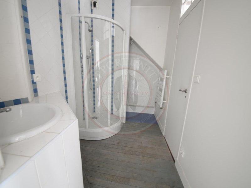 Vente appartement Vincennes 738000€ - Photo 13