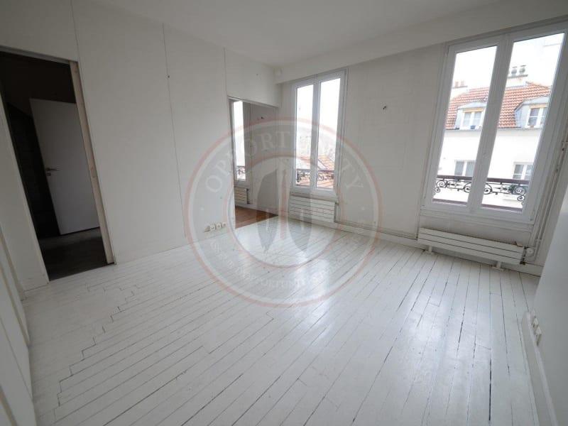 Vente appartement Vincennes 738000€ - Photo 12