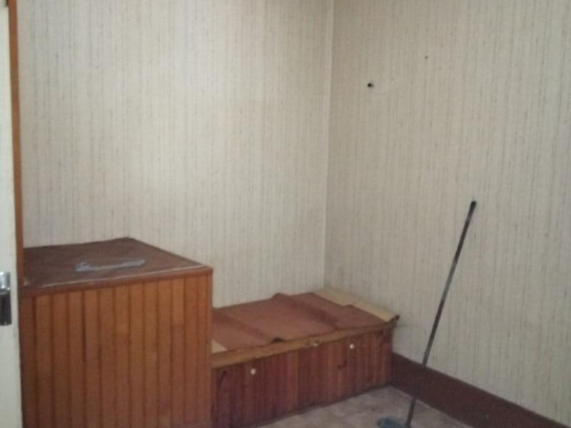 Vente maison / villa Meru 87000€ - Photo 5