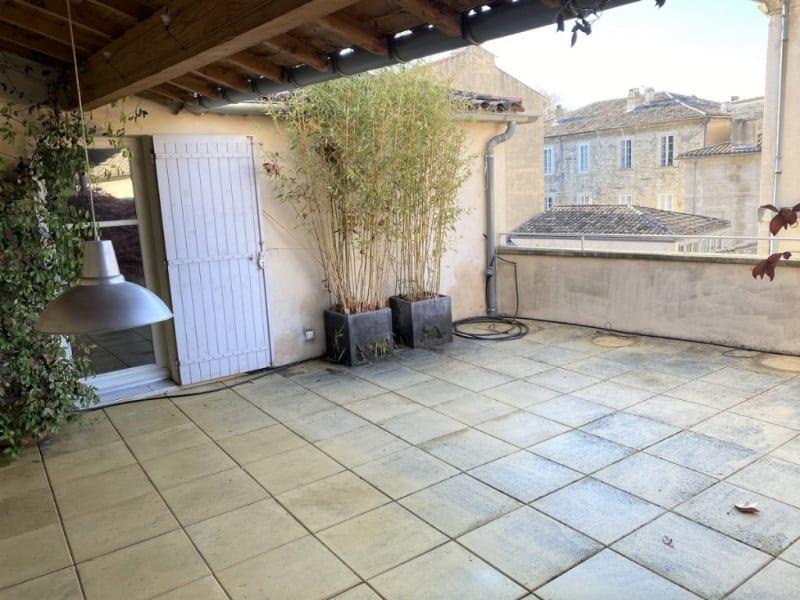 Location appartement Avignon 1230€ CC - Photo 1