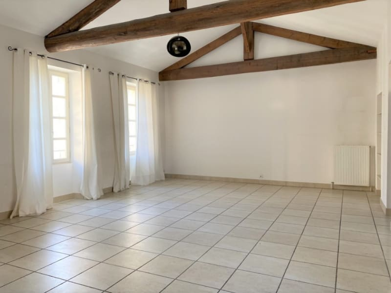Location appartement Avignon 1230€ CC - Photo 2