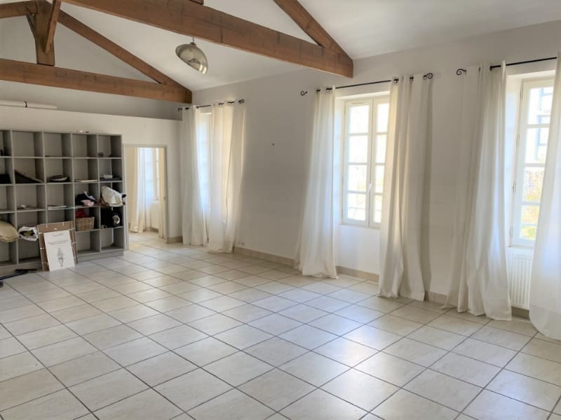 Location appartement Avignon 1230€ CC - Photo 3