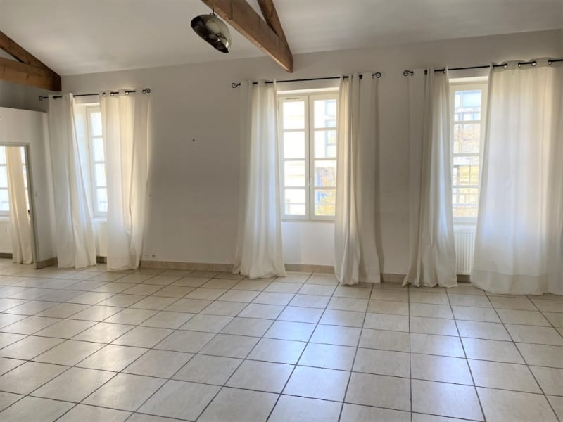 Location appartement Avignon 1230€ CC - Photo 4