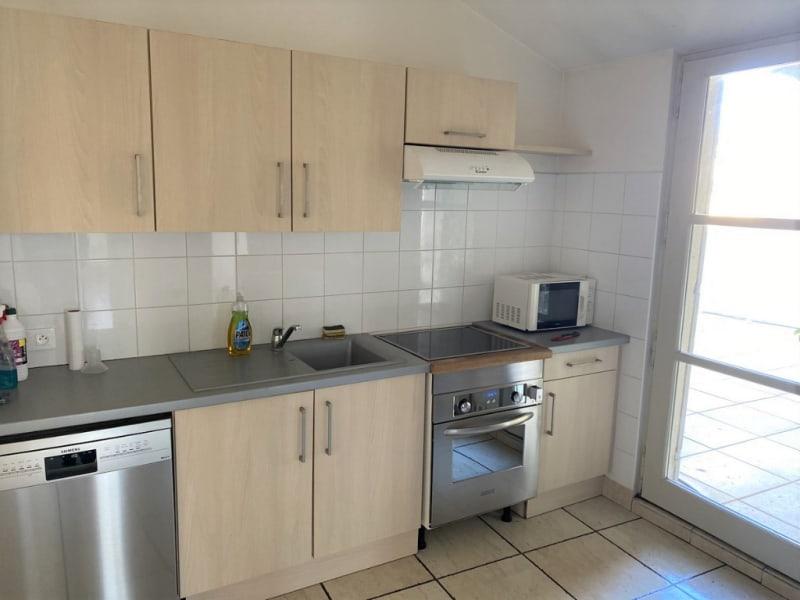 Location appartement Avignon 1230€ CC - Photo 6