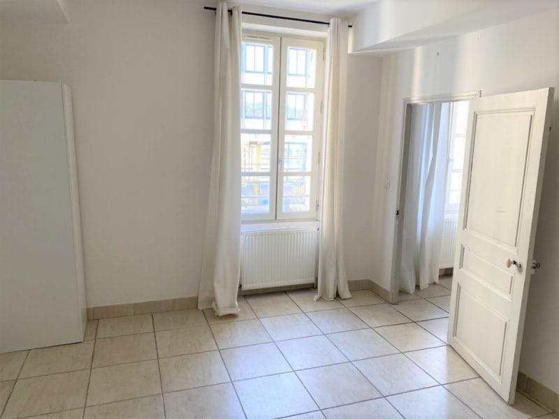 Location appartement Avignon 1230€ CC - Photo 7