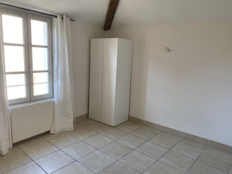 Location appartement Avignon 1230€ CC - Photo 8