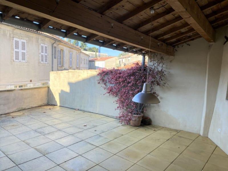Location appartement Avignon 1230€ CC - Photo 9