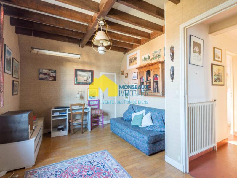 Vente maison / villa Sainte genevieve des bois 540000€ - Photo 13