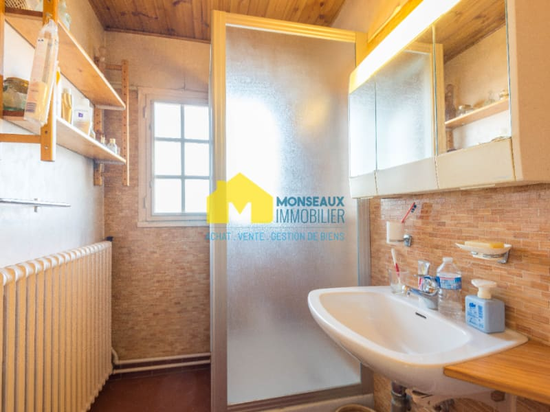 Vente maison / villa Sainte genevieve des bois 540000€ - Photo 14