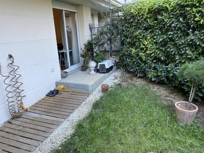 Vente appartement Antony 283 000€ - Photo 6