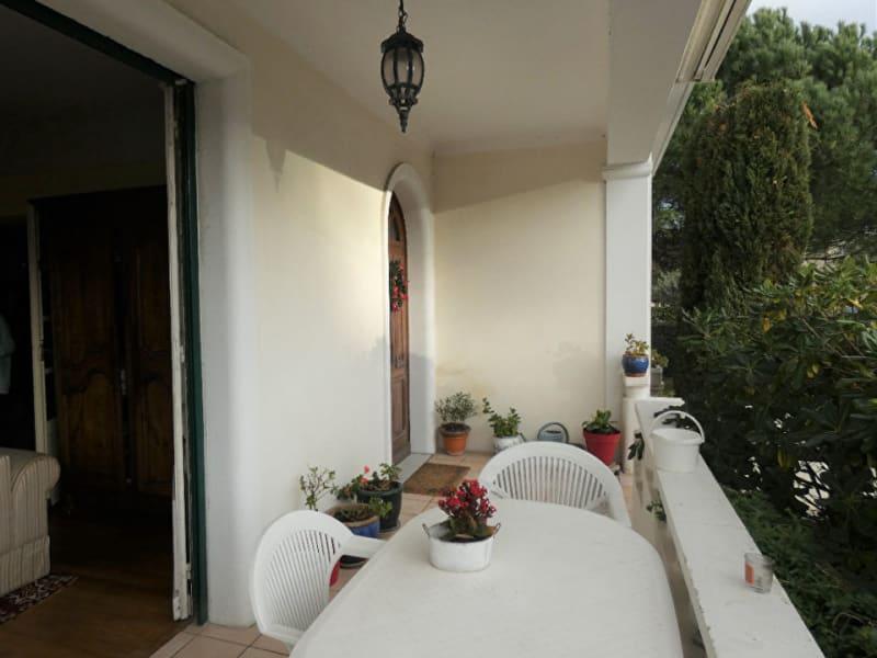 Vente maison / villa Royan 470250€ - Photo 2