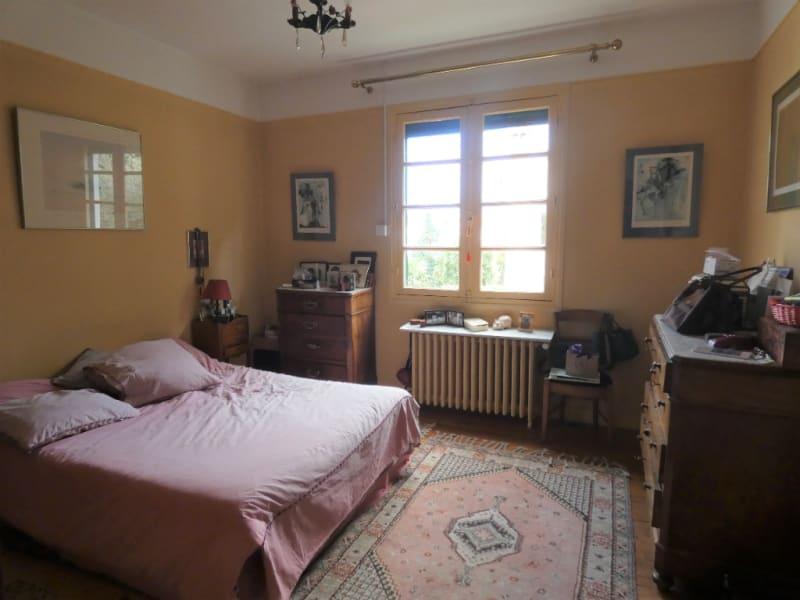 Vente maison / villa Royan 470250€ - Photo 3