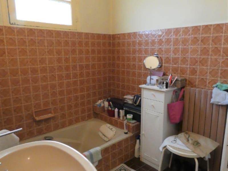 Vente maison / villa Royan 470250€ - Photo 6