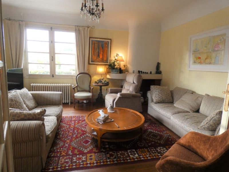 Vente maison / villa Royan 470250€ - Photo 7