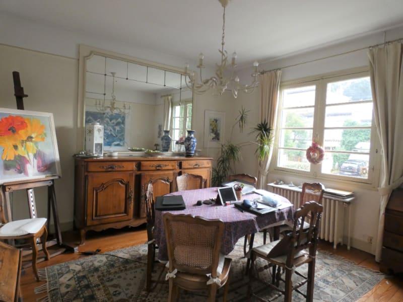 Vente maison / villa Royan 470250€ - Photo 8