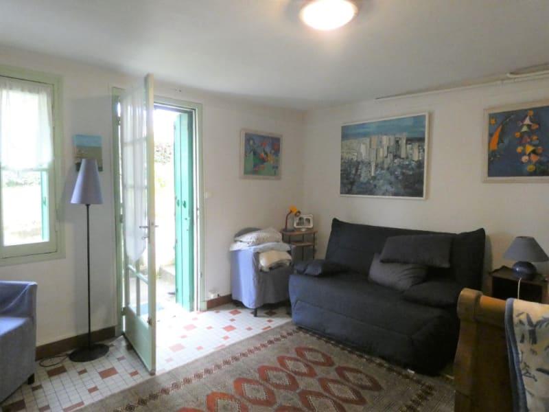 Vente maison / villa Royan 470250€ - Photo 9