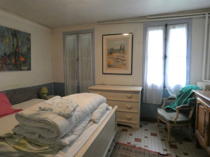 Vente maison / villa Royan 470250€ - Photo 10