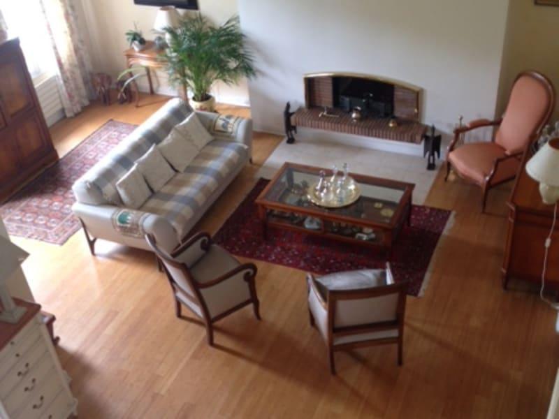 Sale apartment Louveciennes 876000€ - Picture 3