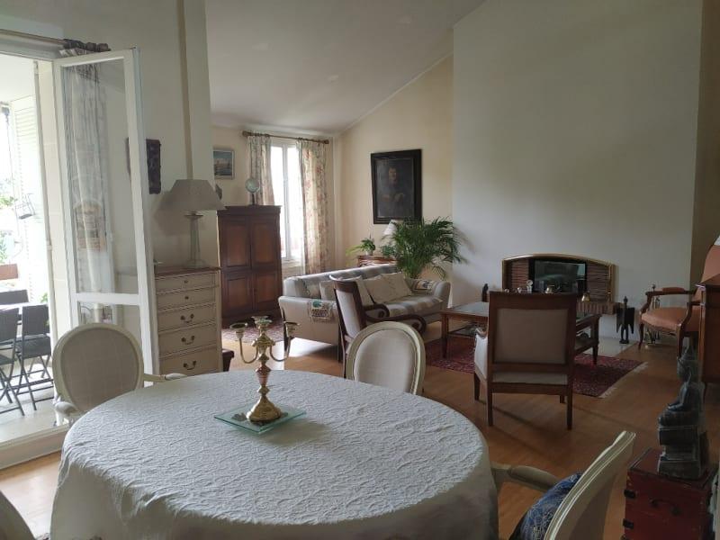Sale apartment Louveciennes 876000€ - Picture 6