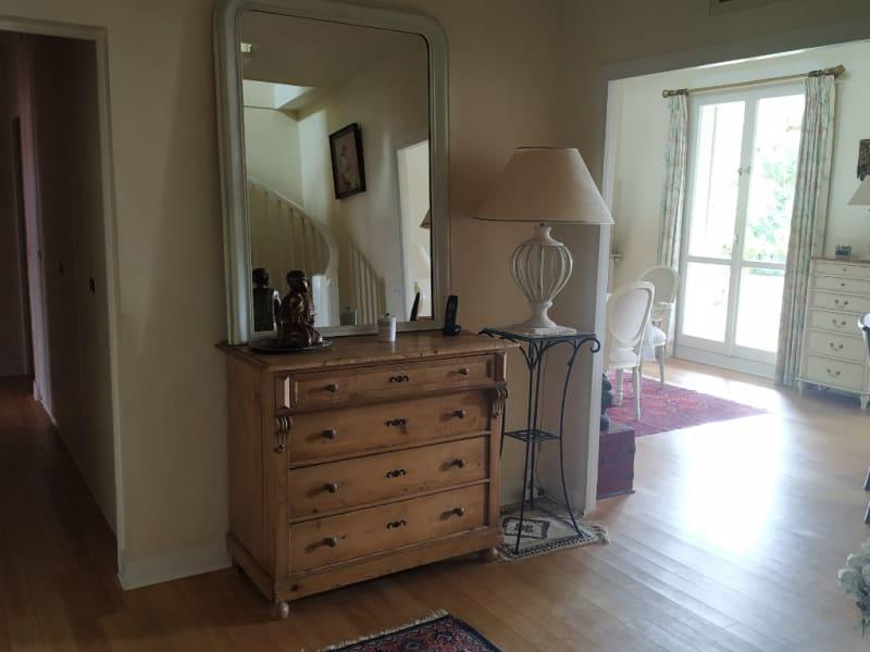Sale apartment Louveciennes 876000€ - Picture 7
