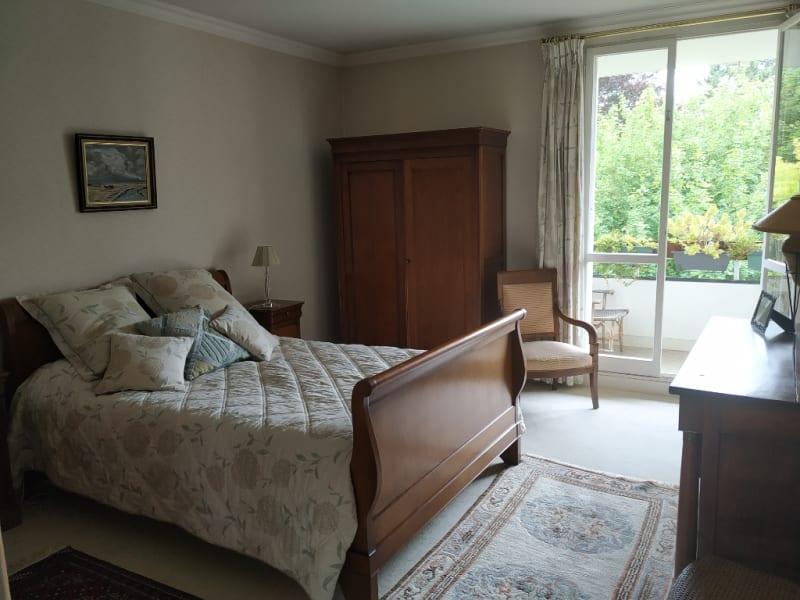 Sale apartment Louveciennes 876000€ - Picture 12