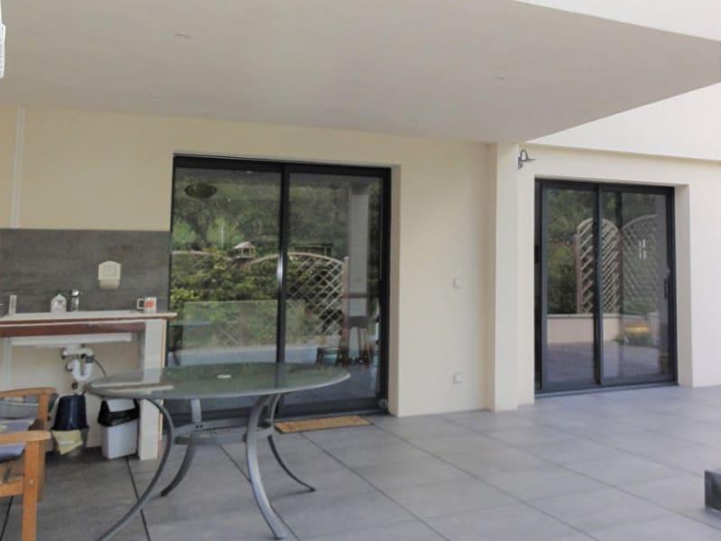 Sale house / villa Louveciennes 780000€ - Picture 3