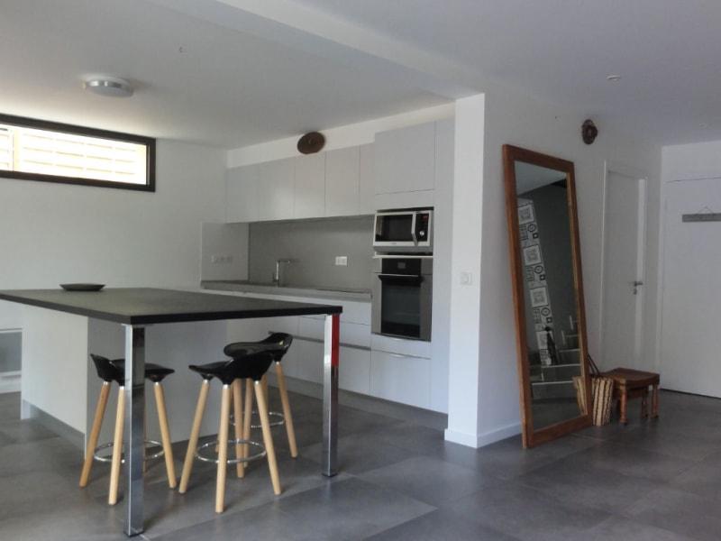 Sale house / villa Louveciennes 780000€ - Picture 4