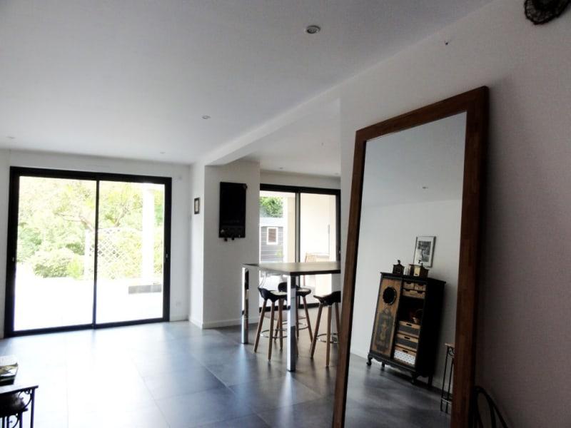Sale house / villa Louveciennes 780000€ - Picture 5