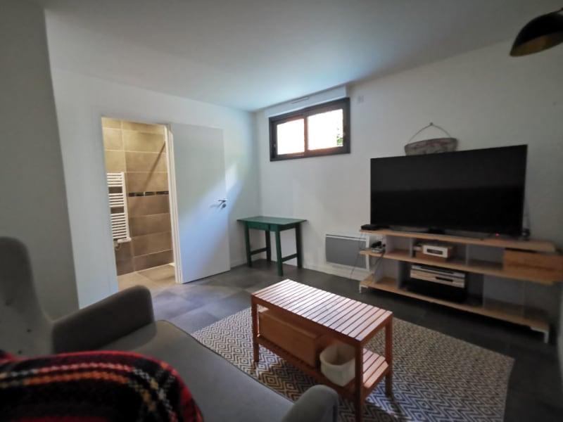 Sale house / villa Louveciennes 780000€ - Picture 6