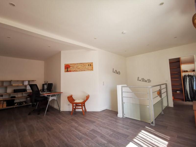 Sale house / villa Louveciennes 780000€ - Picture 7