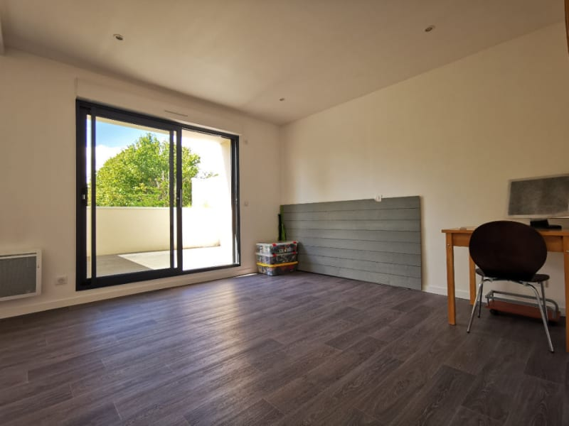 Sale house / villa Louveciennes 780000€ - Picture 10