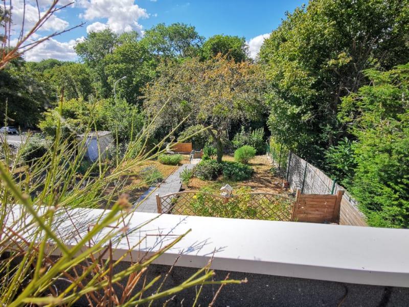 Sale house / villa Louveciennes 780000€ - Picture 13