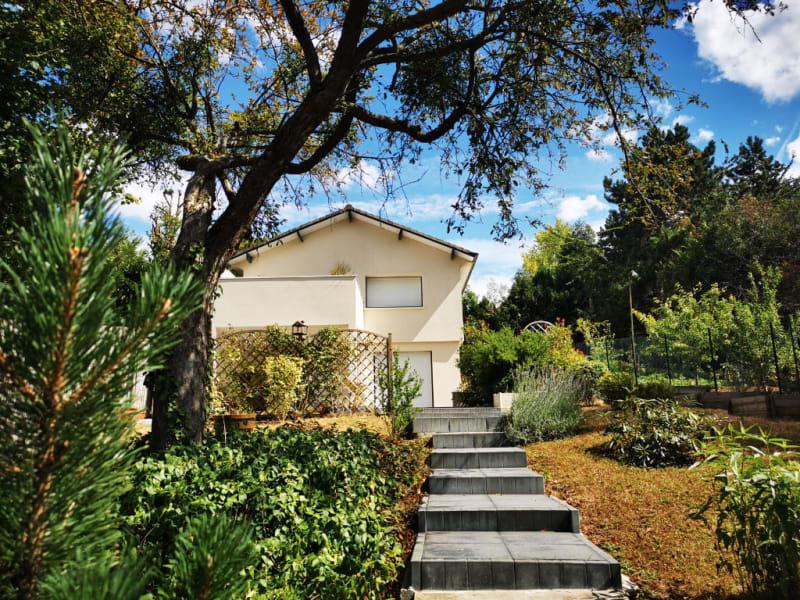 Sale house / villa Louveciennes 780000€ - Picture 14