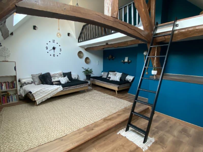 Maison Proche Chambly 6 pièce(s) 129 m2