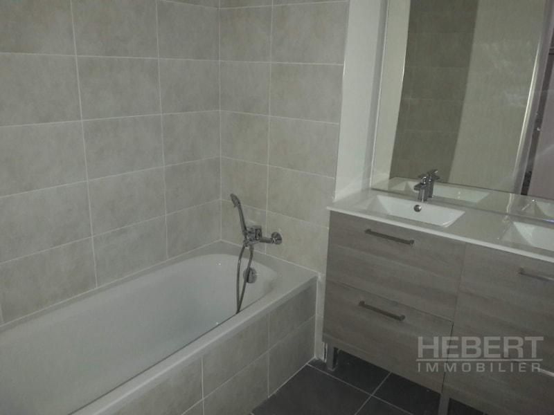 Sale apartment Sallanches 237000€ - Picture 6
