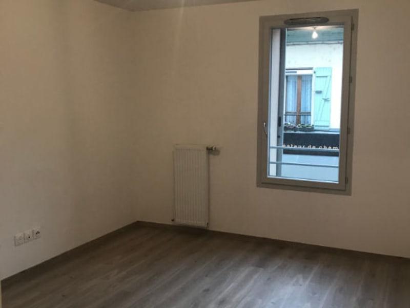 Sale apartment Sallanches 237000€ - Picture 8