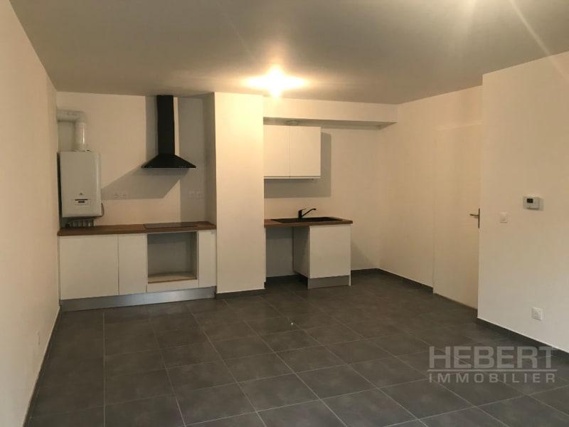 Sale apartment Sallanches 237000€ - Picture 9