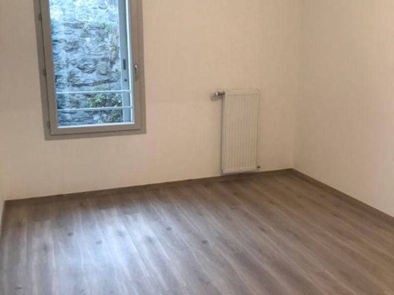 Sale apartment Sallanches 236000€ - Picture 11