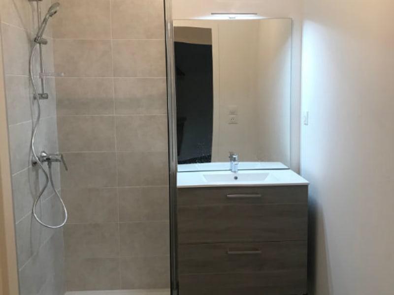 Vente appartement Sallanches 166000€ - Photo 3
