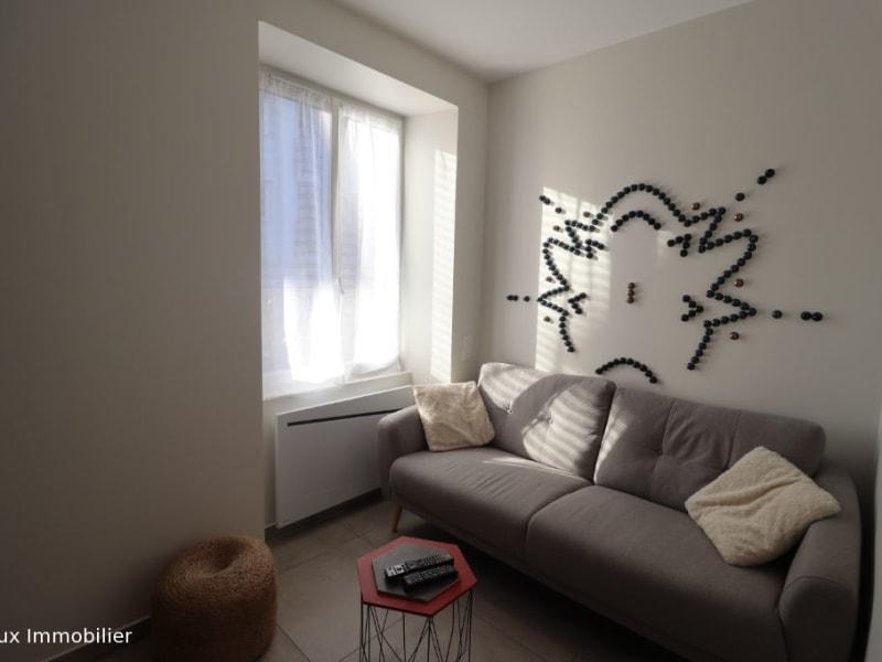 Sale apartment Aix les bains 245000€ - Picture 4