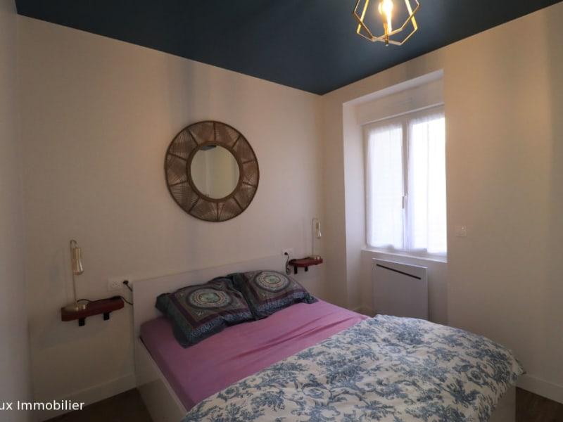 Sale apartment Aix les bains 245000€ - Picture 5