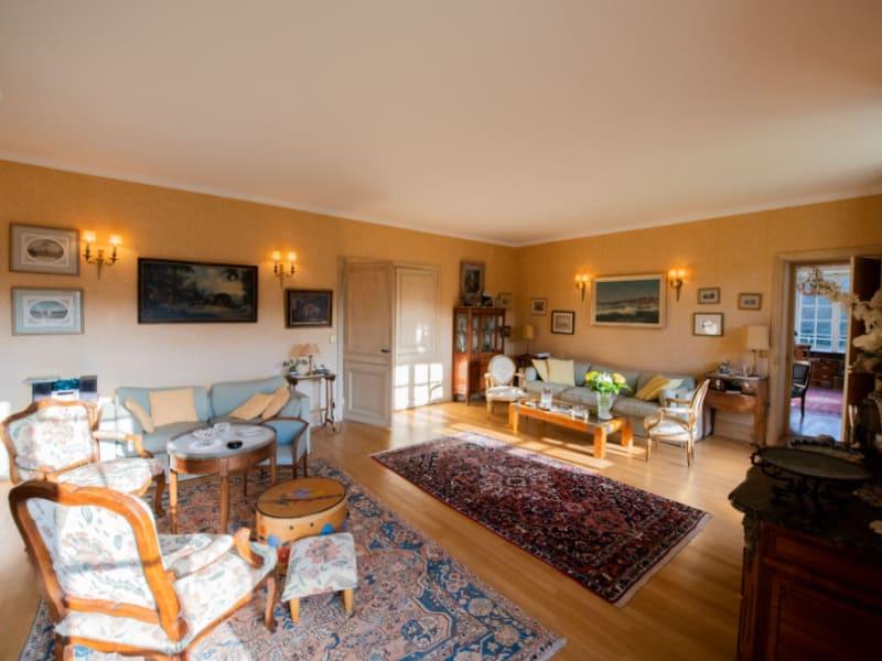 Vente appartement Luzarches 715000€ - Photo 2