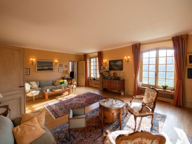 Vente appartement Luzarches 715000€ - Photo 3