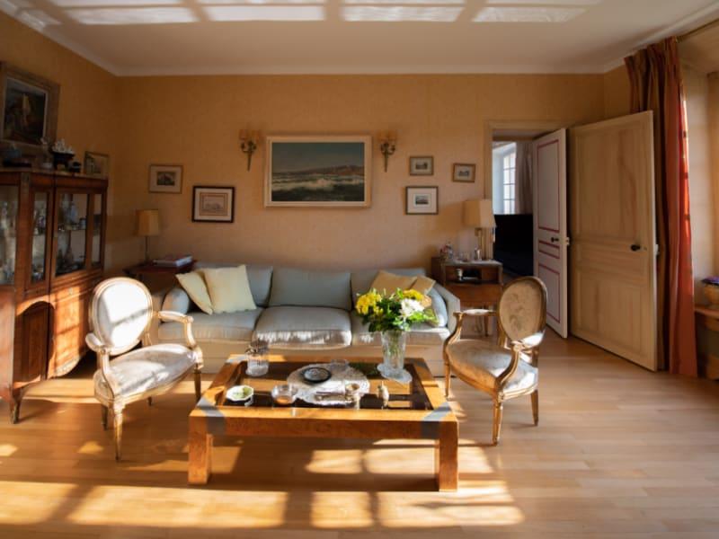 Vente appartement Luzarches 715000€ - Photo 4