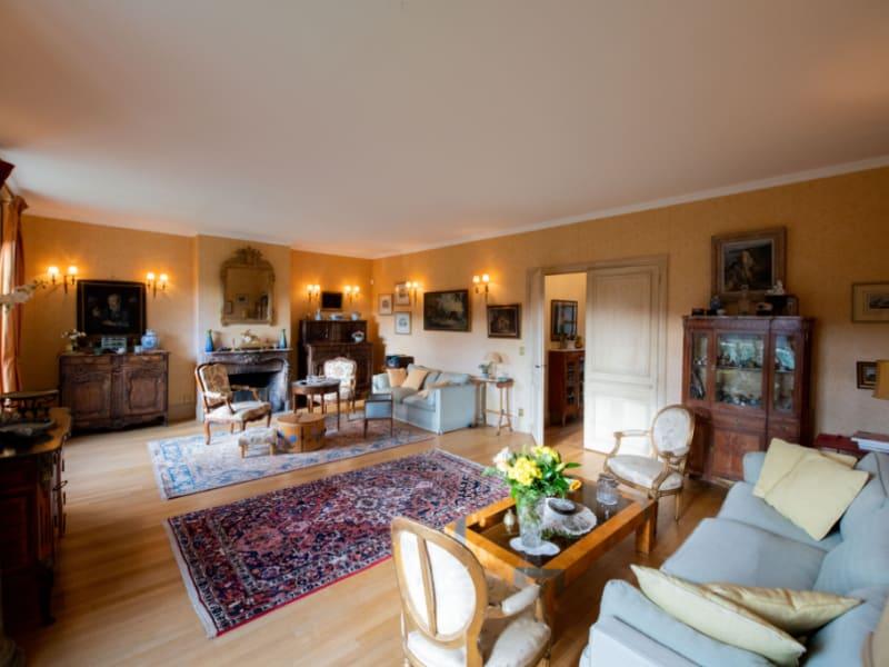 Vente appartement Luzarches 715000€ - Photo 5