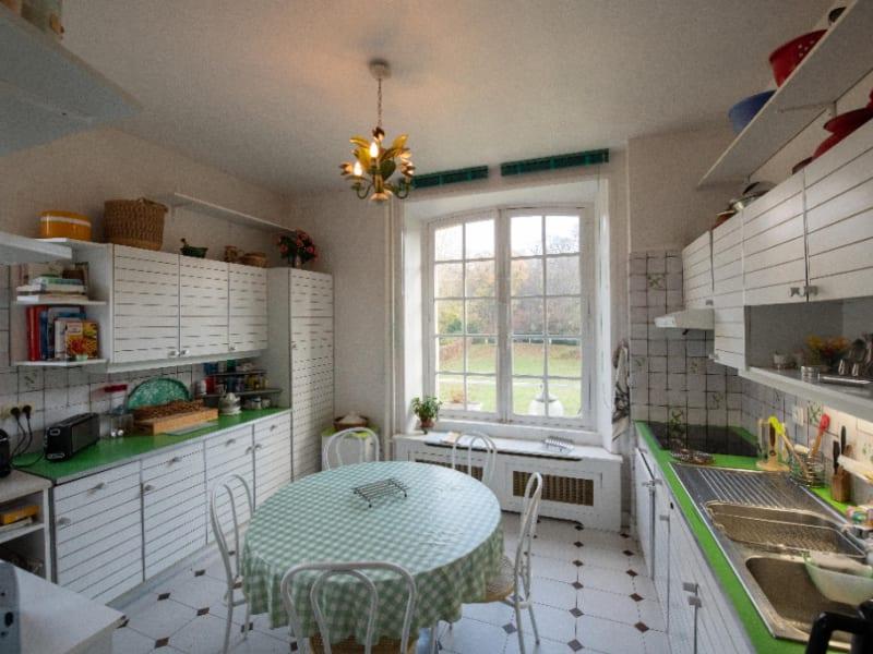 Vente appartement Luzarches 715000€ - Photo 8